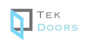 Tekdoors Inc
